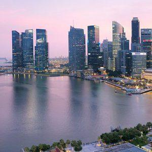 tour-du-lich-singapore-malaysia-avitour