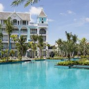 jw-marriott-phu-quoc-emerald-bay-resort–22-800×450