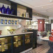 jw-marriott-phu-quoc-emerald-bay-resort–30-800×450