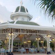 jw-marriott-phu-quoc-emerald-bay-resort–33-800×450