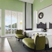 jw-marriott-phu-quoc-emerald-bay-resort–37-800×450