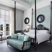 jw-marriott-phu-quoc-emerald-bay-resort–39-800×450