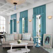 jw-marriott-phu-quoc-emerald-bay-resort–40-800×450
