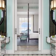 jw-marriott-phu-quoc-emerald-bay-resort–41-800×450