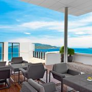 sheraton-nha-trang-hotel–11-800×450