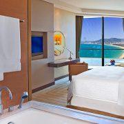 sheraton-nha-trang-hotel–13-800×450