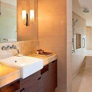 sheraton-nha-trang-hotel–15-800×450