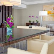 sheraton-nha-trang-hotel–18-800×450