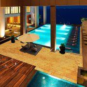 sheraton-nha-trang-hotel–2-800×450