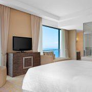 sheraton-nha-trang-hotel–20-800×450