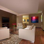 sheraton-nha-trang-hotel–28-800×450