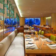 sheraton-nha-trang-hotel–41-800×450