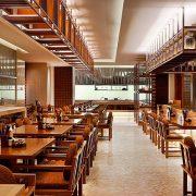 sheraton-nha-trang-hotel–42-800×450
