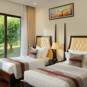 vinpearl-nha-trang-bay-resort--18-800x450